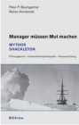 Manager Mut Front