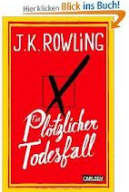 Rowling Front